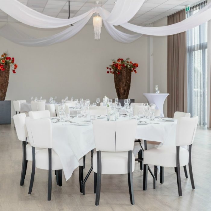 City Resort Helmond 1