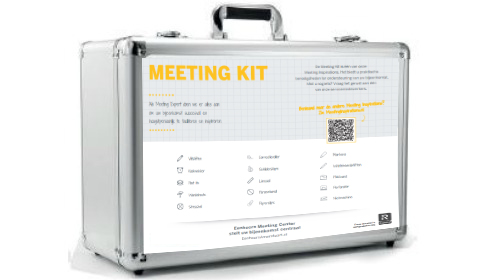 2-Meeting-Kit