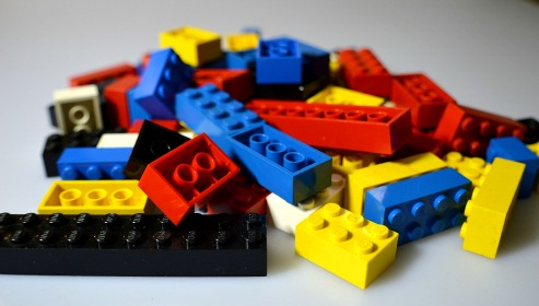 MeetingInspirations-LEGO
