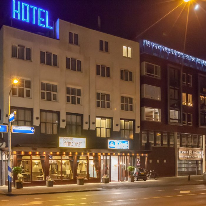 best-western-city-hotel-goderie-1