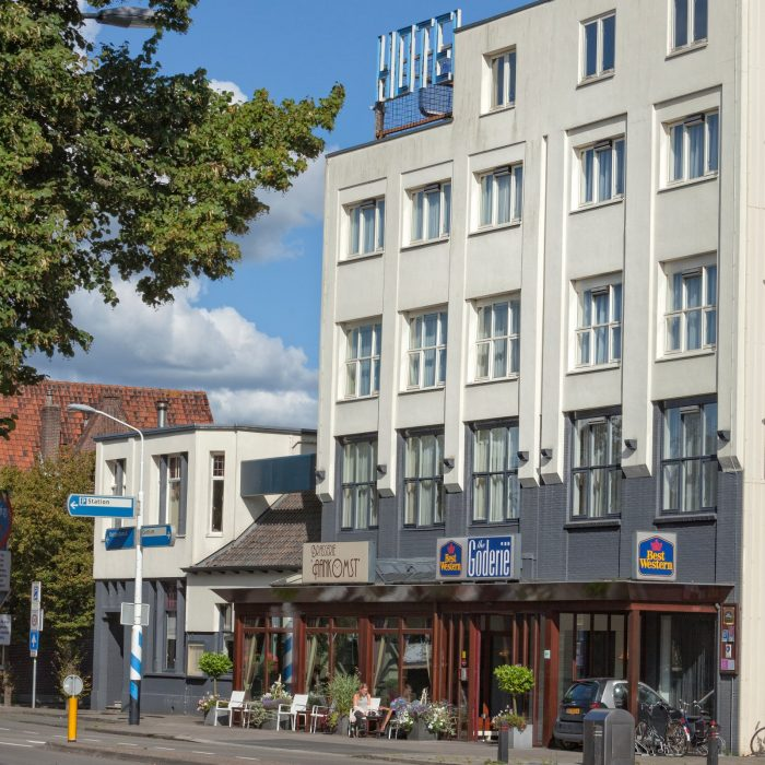 best-western-city-hotel-goderie-4