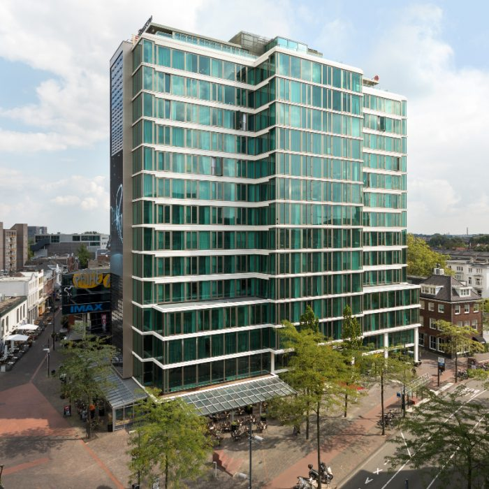 nh-collection-eindhoven-center-1