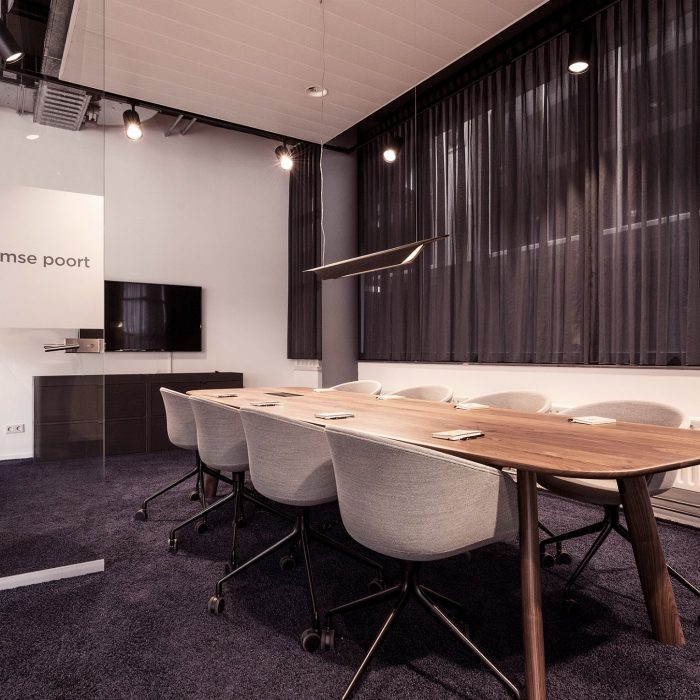 Frame-Offices-Haarlem-1