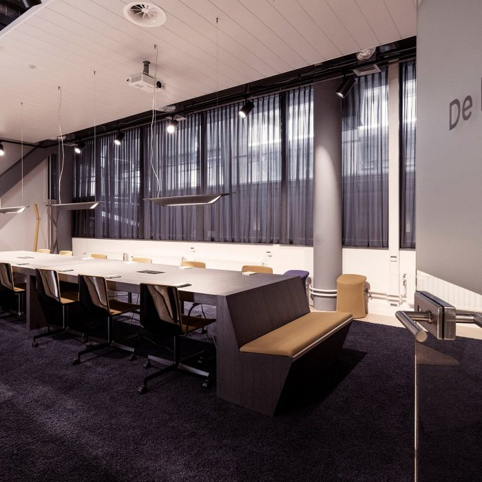 Frame-Offices-Haarlem-3