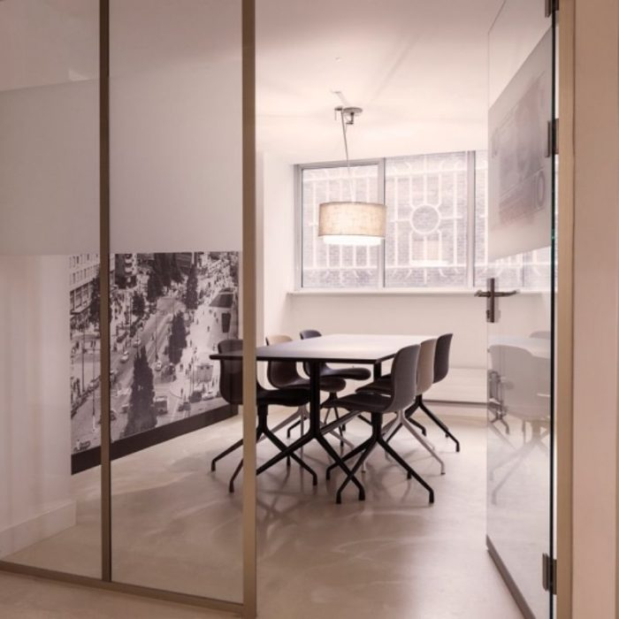 frame offices rotterdam (1)