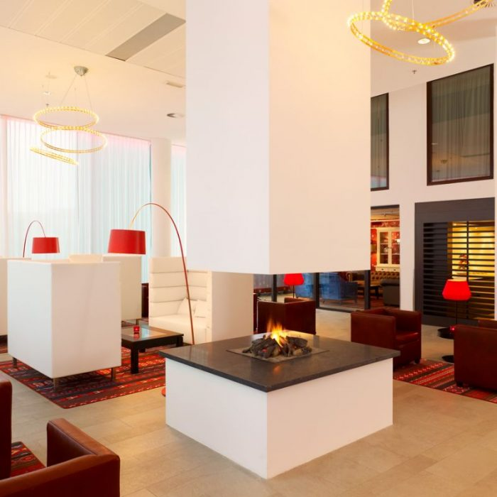parkplaza-amsterdamairport-executive-lounge