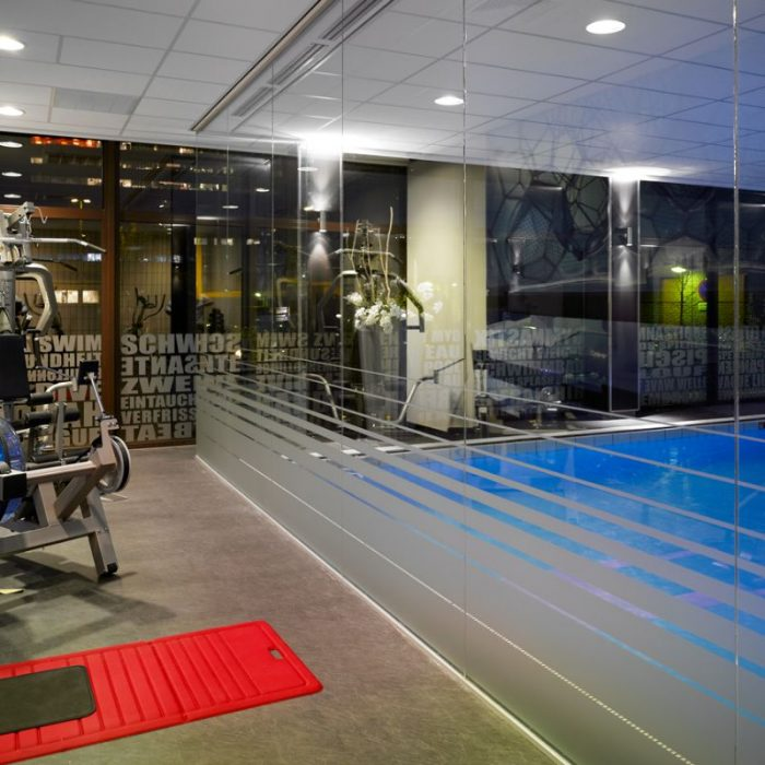 parkplazaeindhoven-gym-pool