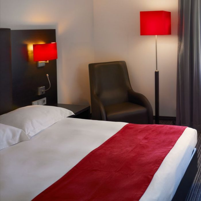 parkplazautrecht-executive-room