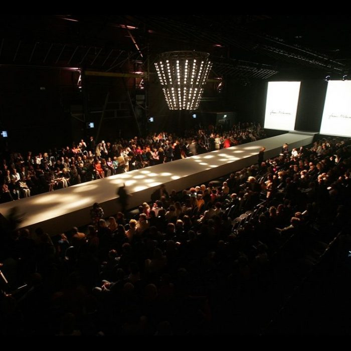 AFAS Circus Theater event_02