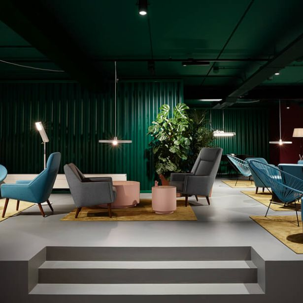 The Student Hotel Amsterdam interieur_04