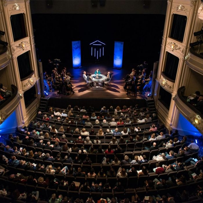 Het nationale Theater zaal_01