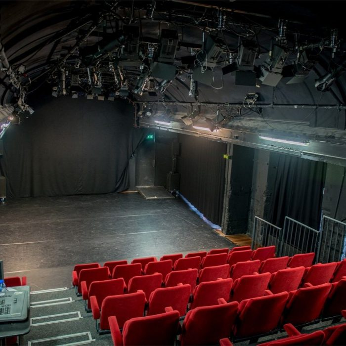 Het nationale Theater zaal_04