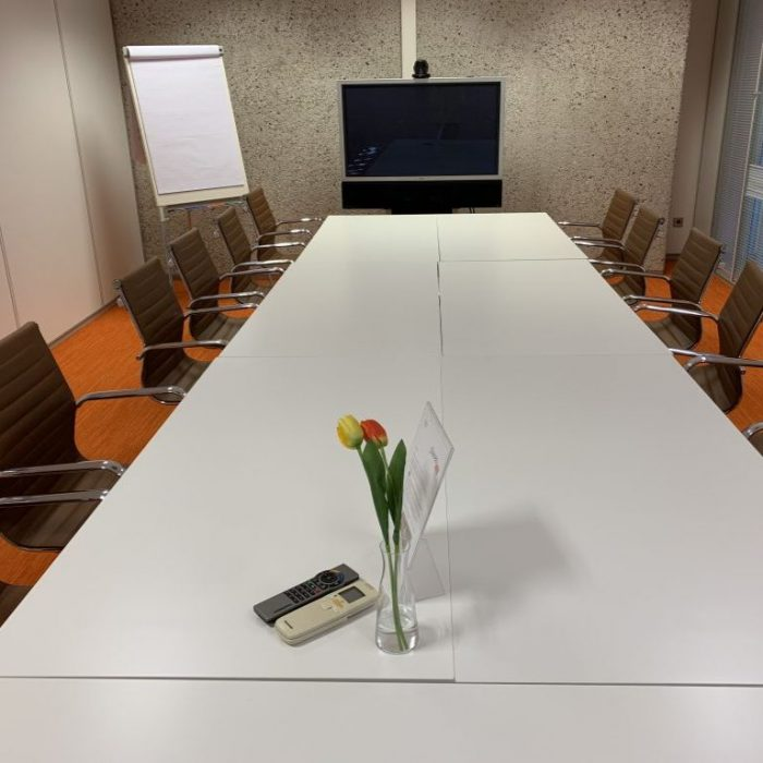 Places to work meeting place 14