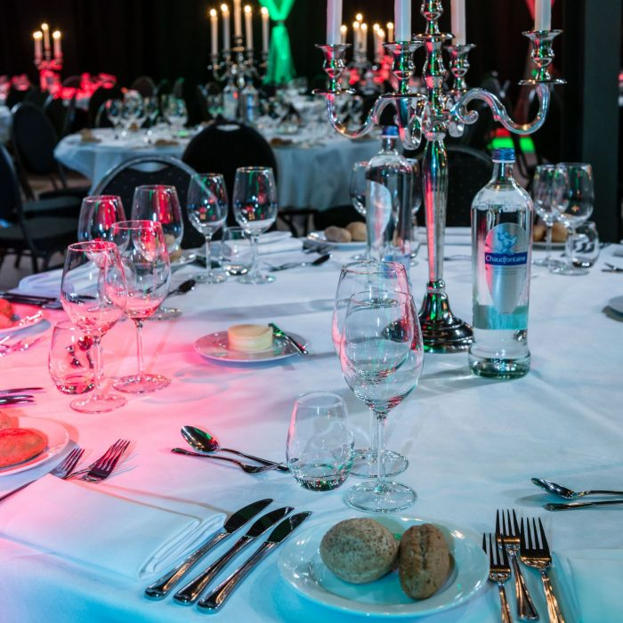 De Goffert Hospitality & Events diner_02
