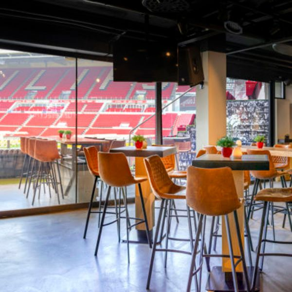 Philips Stadion De Lounge