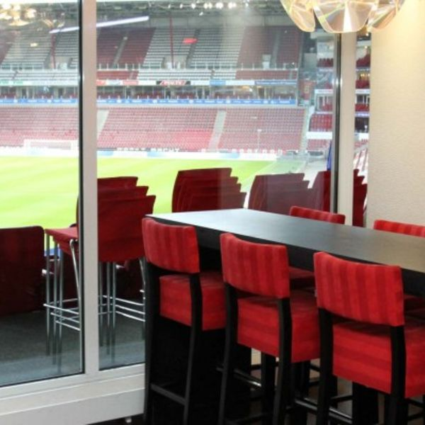 Philips Stadion Frits Phillips Lounge